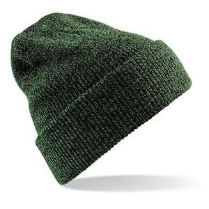 5ba70094e2f High quality custom acrylic stripe pom beanie hat blue-tooth winter knitted crochet  rasta