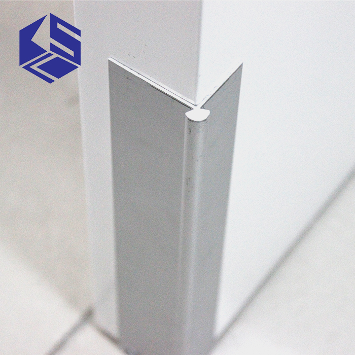 Top Quality External Wall Corner Edge Ceramic Tile Corner Bead Buy - Corner bead for ceramic tiles