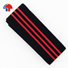 /product-detail/elastic-band-40mm-width-black-white-stripe-soft-elastic-bands-webbing-clothes-dress-belts-sewing-accessories-60828878813.html