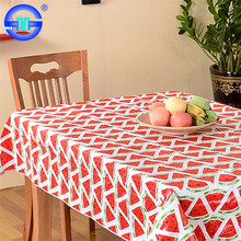 Thanksgiving Tablecloth Wholesale, Tablecloth Suppliers   Alibaba