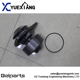 3802973 Excavator spare parts 6CT8.3 engine water pump 3415366 cooling water pump for R300-7 R305-7 R320-7