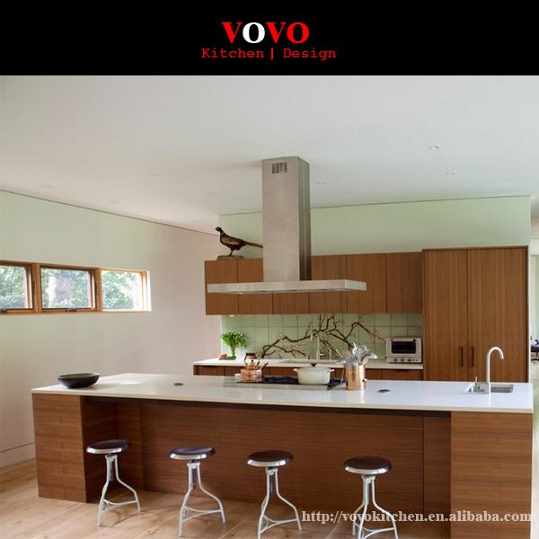Good Quality Kitchen Cabinets: Popular Melamine Kitchen Cabinets-Buy Cheap Melamine