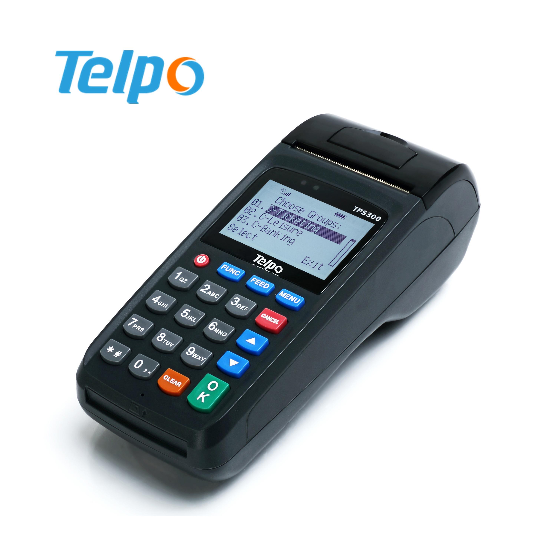 Use Phone Instead Of Nfc Card