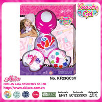 fascinating colorful kids beautiful model kit for girl and children