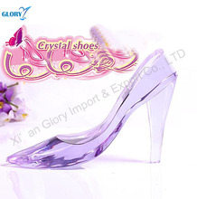 Beautiful Sweet Crystal Gift Items Love