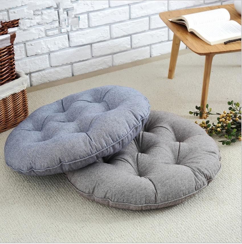 Popular Meditation Cushions-Buy Cheap Meditation Cushions
