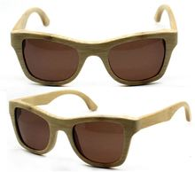 3061fa84a98b00 Add to Favorites. Best prices classic style handmade custom cheap full wood  bamboo sunglasses