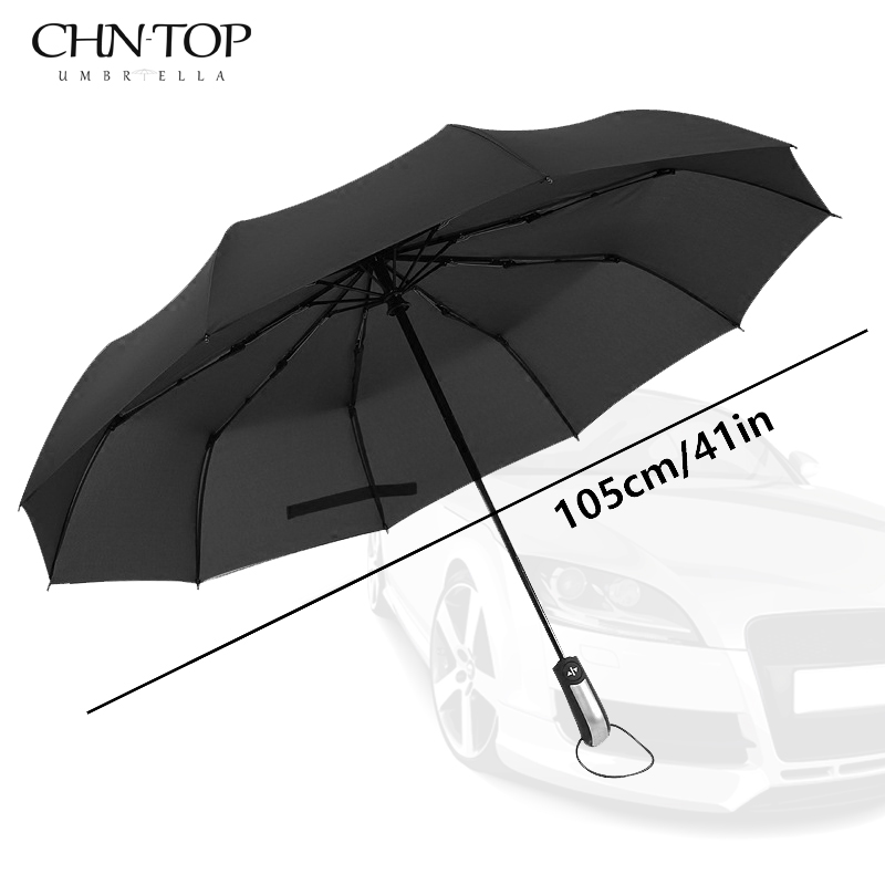 achetez en gros de luxe parapluie en ligne des grossistes de luxe parapluie chinois. Black Bedroom Furniture Sets. Home Design Ideas
