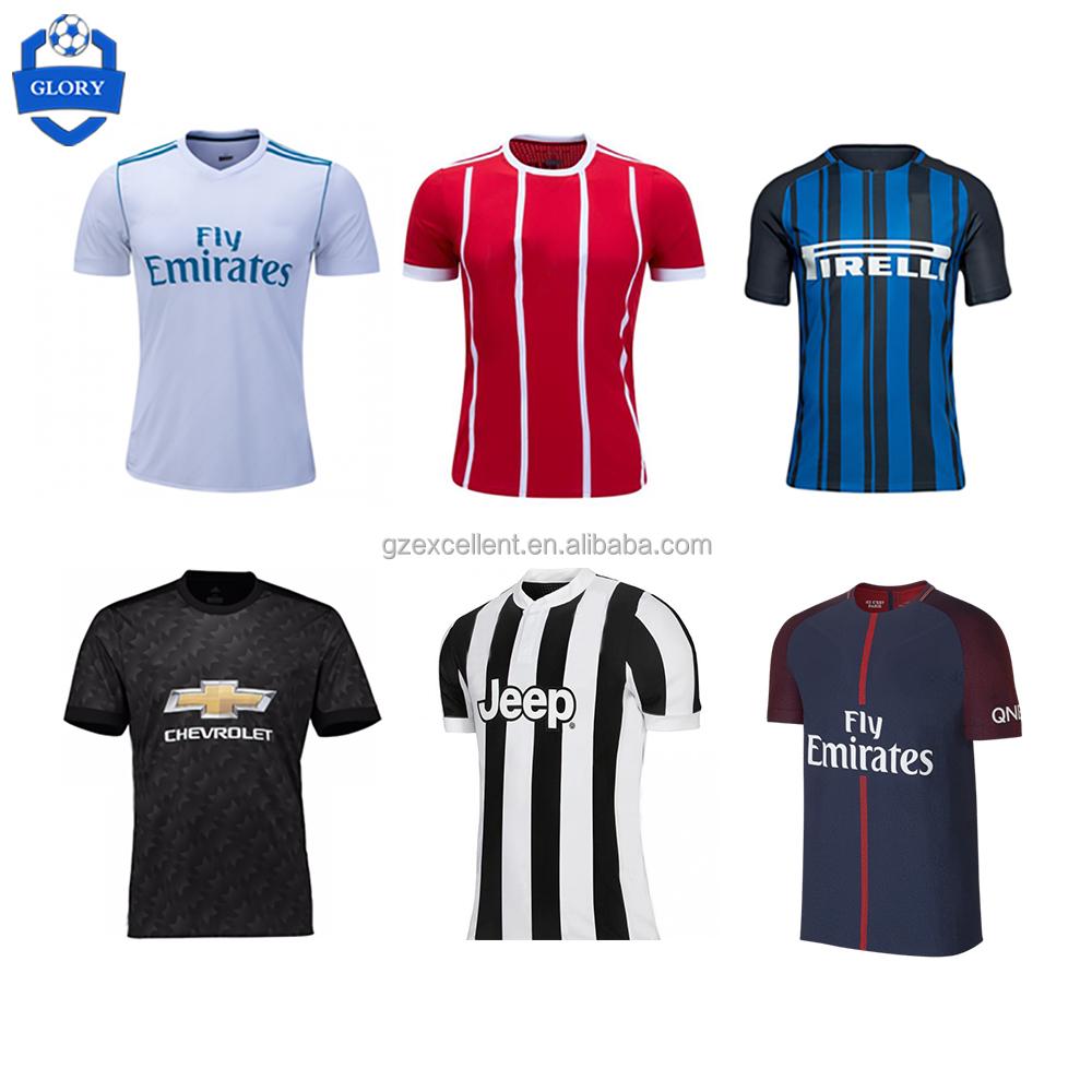 China jersey argentina wholesale 🇨🇳 - Alibaba 5dd747043