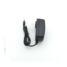 Cctv 30 w 15 V 2000ma Dc Adapter 15 Volt 2 Amp <span class=keywords><strong>Ladegerät</strong></span> 15 v <span class=keywords><strong>2a</strong></span> Ac/dc Power adapter