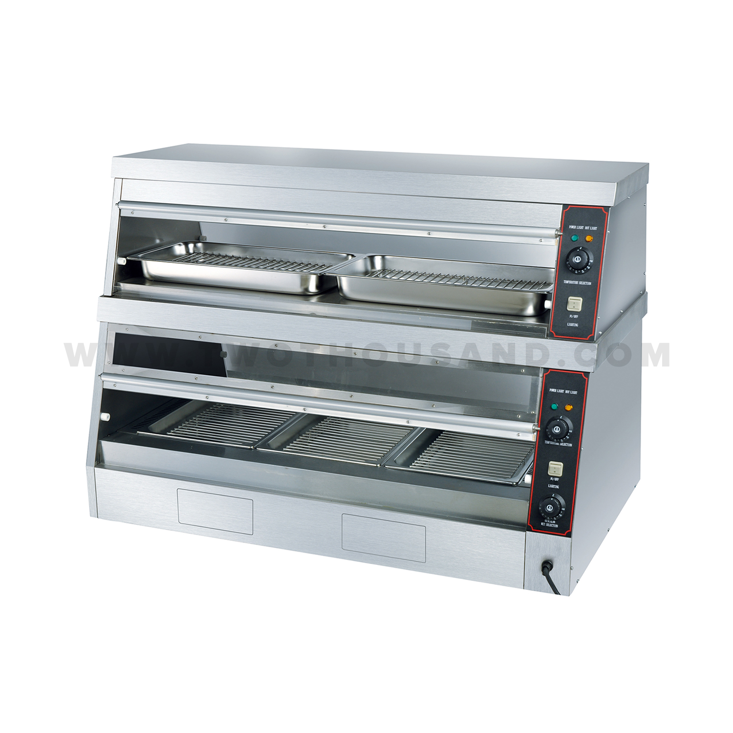 Commercial French Fry Warmer, Commercial French Fry Warmer Suppliers ...