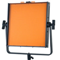 Professional LED TV lighting Made From Dongguan City