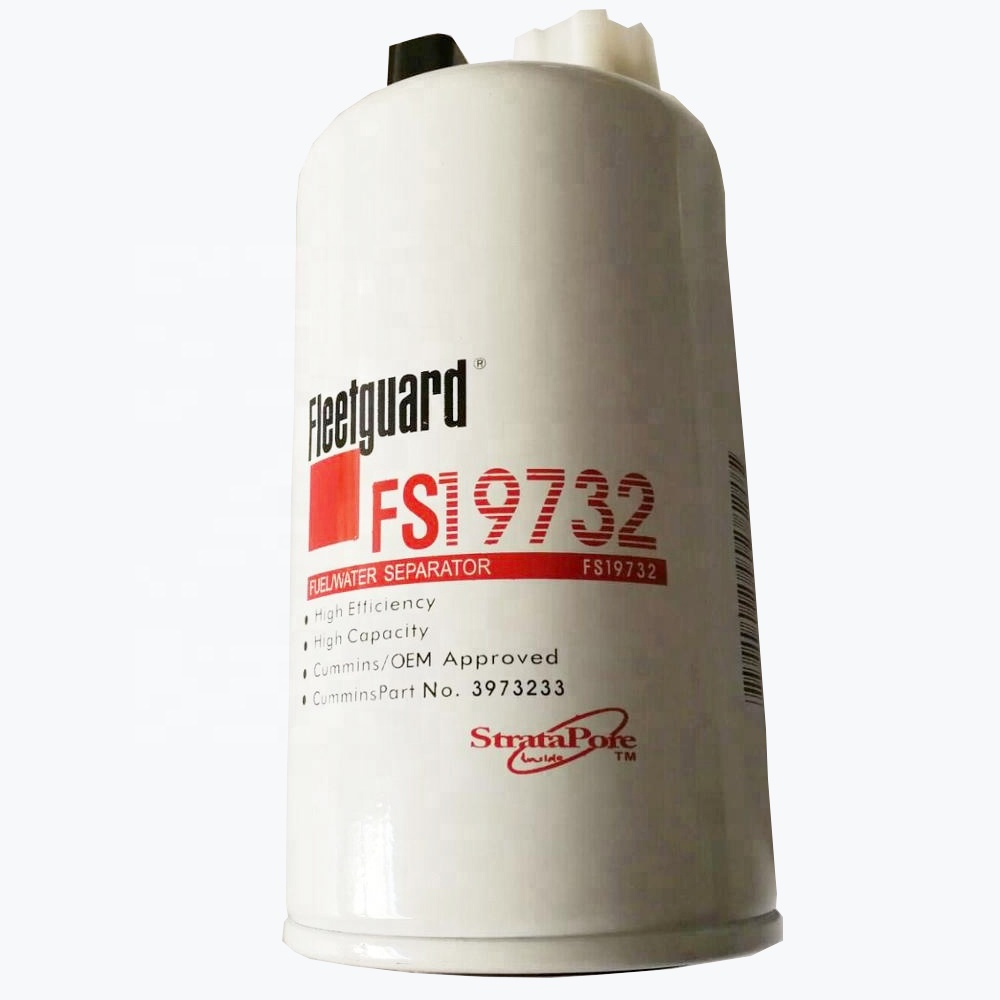 NIB PEER 99R12 BEARING RUBBER SHIELD 2 SIDES  99 R12 99R12RS 19x41x11 mm NEW