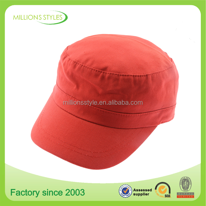 1f36ab0380e China T-shirts And Caps