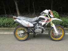 Motorcycle CL250-RT modelo ano 2016