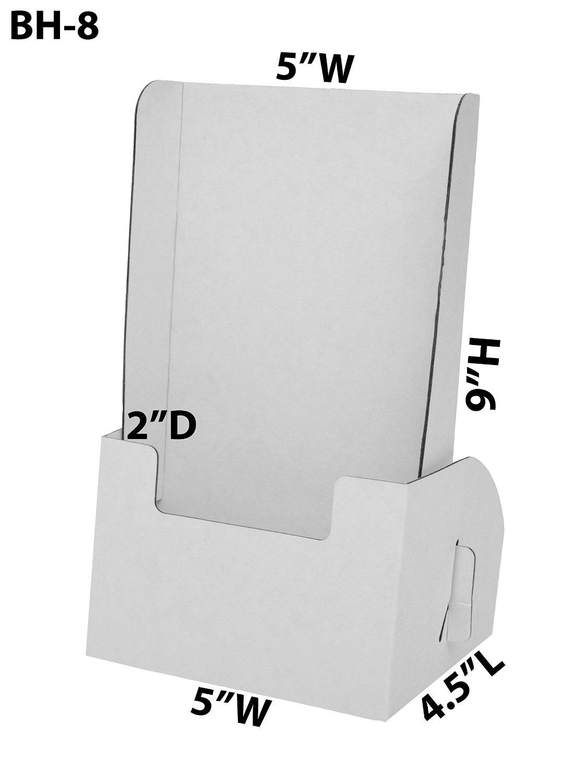 Cheap Cardboard Leaflet, find Cardboard Leaflet deals on line at ...