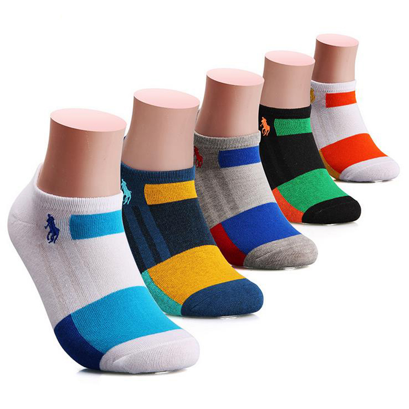 WEEDKEYCAT Amazing Volcano Eruption Adult Short Socks Cotton Gym Socks for Mens Womens Yoga Hiking Cycling Running Soccer Sports