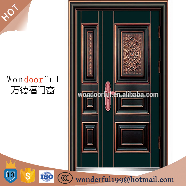 exterior doors for home lowes. lowes steel entry doors, doors suppliers and manufacturers at alibaba.com exterior for home