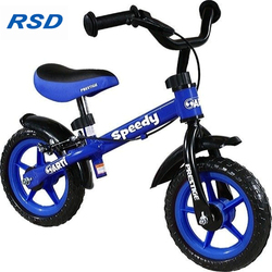 new balance bike kid balance training bicycle for 2-5 years boy and girl/ no harmful kids balance bike in stock