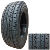 Qingdao best selling high quality winter car tire