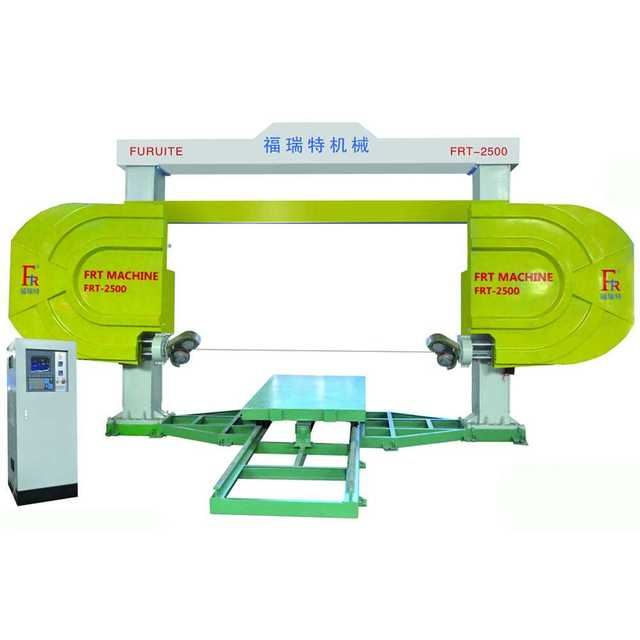 Buy Cheap China cutting machine with saw blade Products, Find China ...