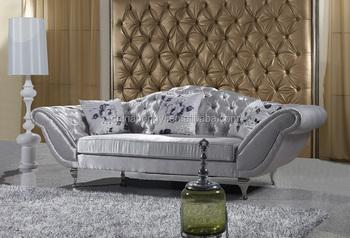 2017 Latest Sofa Set Designs Wooden