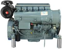 Top quality Deutz F2L912/F3L912/F4L912/F6L912 diesel engine