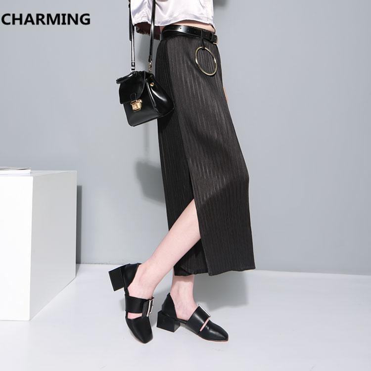 Popular Split Pants Buy Cheap Split Pants Lots From China