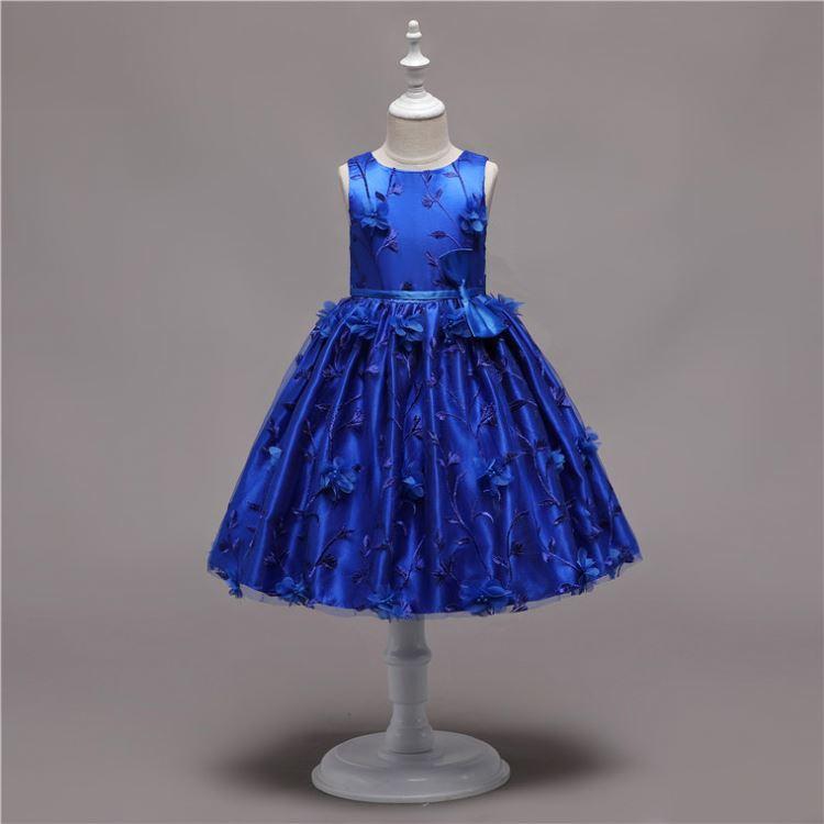 Venta Al Por Mayor Juegos De Vestidos Para Diseñar Compre