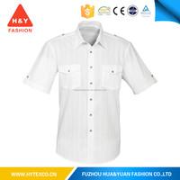 quality newest style factory price boys dress shirts, shirt dress men, unique dress shirts