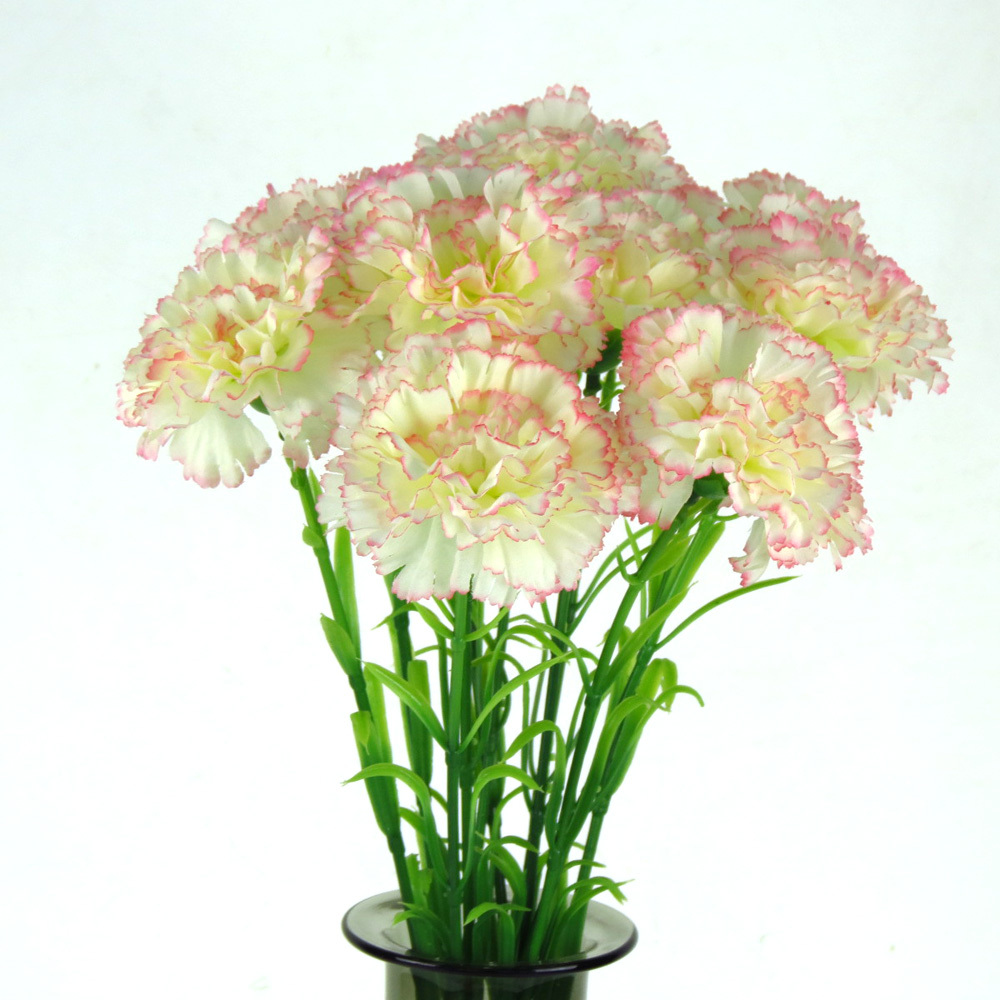 Cheap Mother S Day Flower Find Mother S Day Flower Deals On Line At