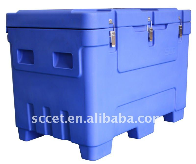 250l Dry Ice Storage Bo Transport Chests Chest Product On Alibaba