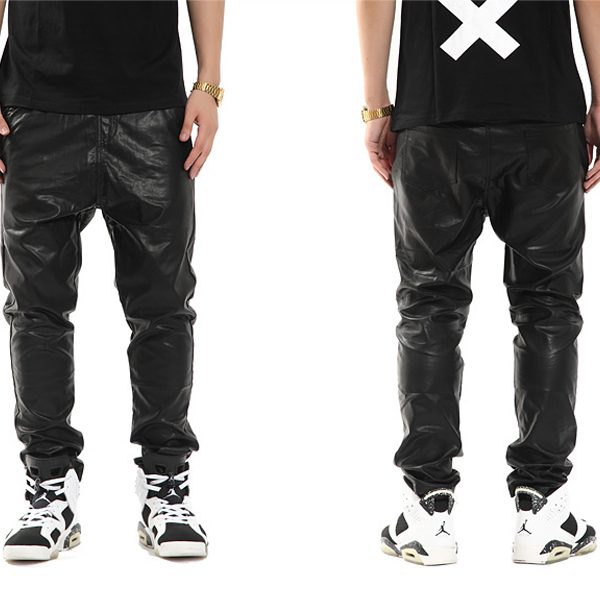 Online shopping for popular & hot Leather Cargo Pants from Women's Clothing & Accessories, Pants & Capris, Jeans, Men's Clothing & Accessories and more related Leather Cargo Pants like Leather Cargo Pants. Discover over of the best Selection Leather Cargo Pants on sashimicraft.ga Besides, various selected Leather Cargo Pants brands are prepared for you to .