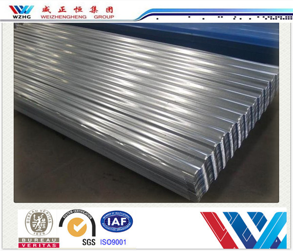 Construction Material Suppliers Wholesale Price Sheet