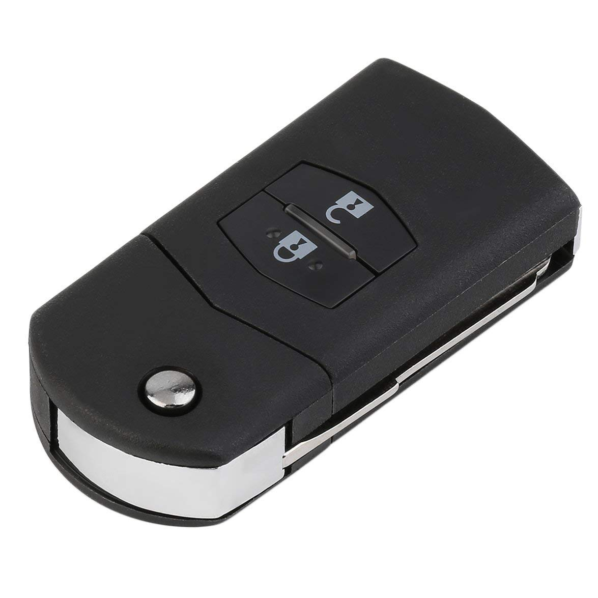 Cheap Battery For Mazda 3 Key Fob Find Battery For Mazda 3 Key Fob