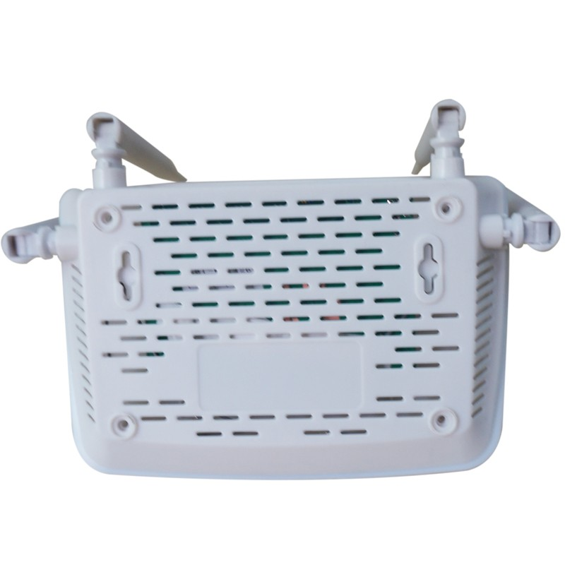 new style MT7628N chipset 300mbs home router