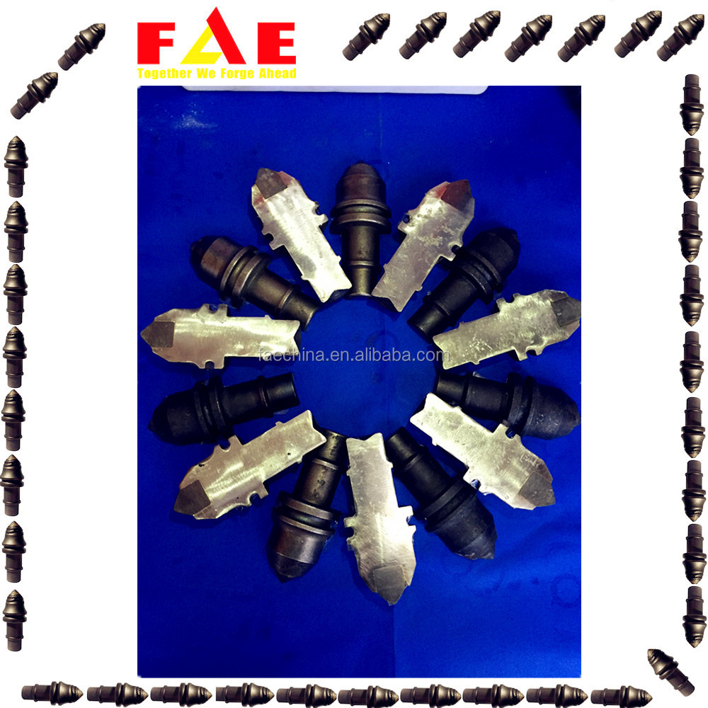 construction machine parts/excavator tool/machine spare part for forcivill engineering