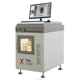 bga x-ray inspection machine/pcb x-ray inspection machine x5600