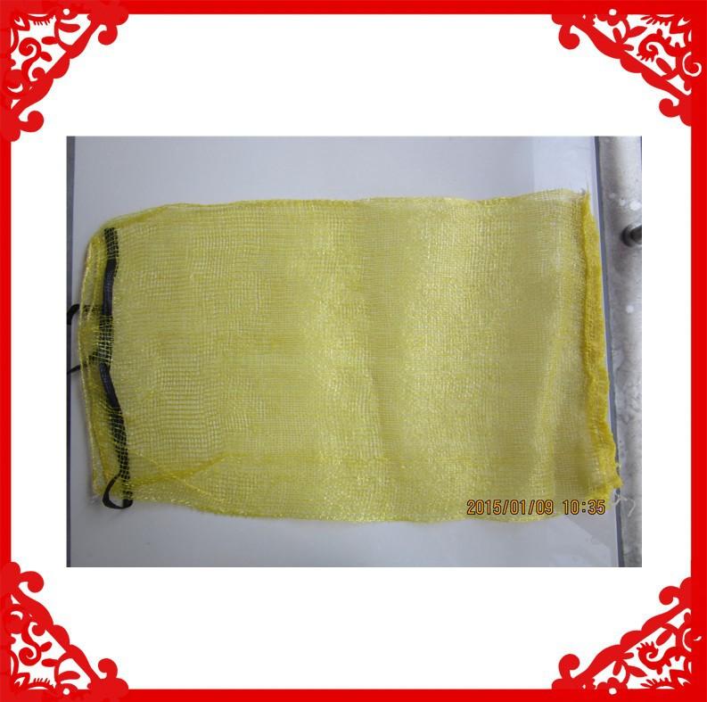 cm40x75ビニール袋のために野菜と薪-包装袋問屋・仕入れ・卸・卸売り