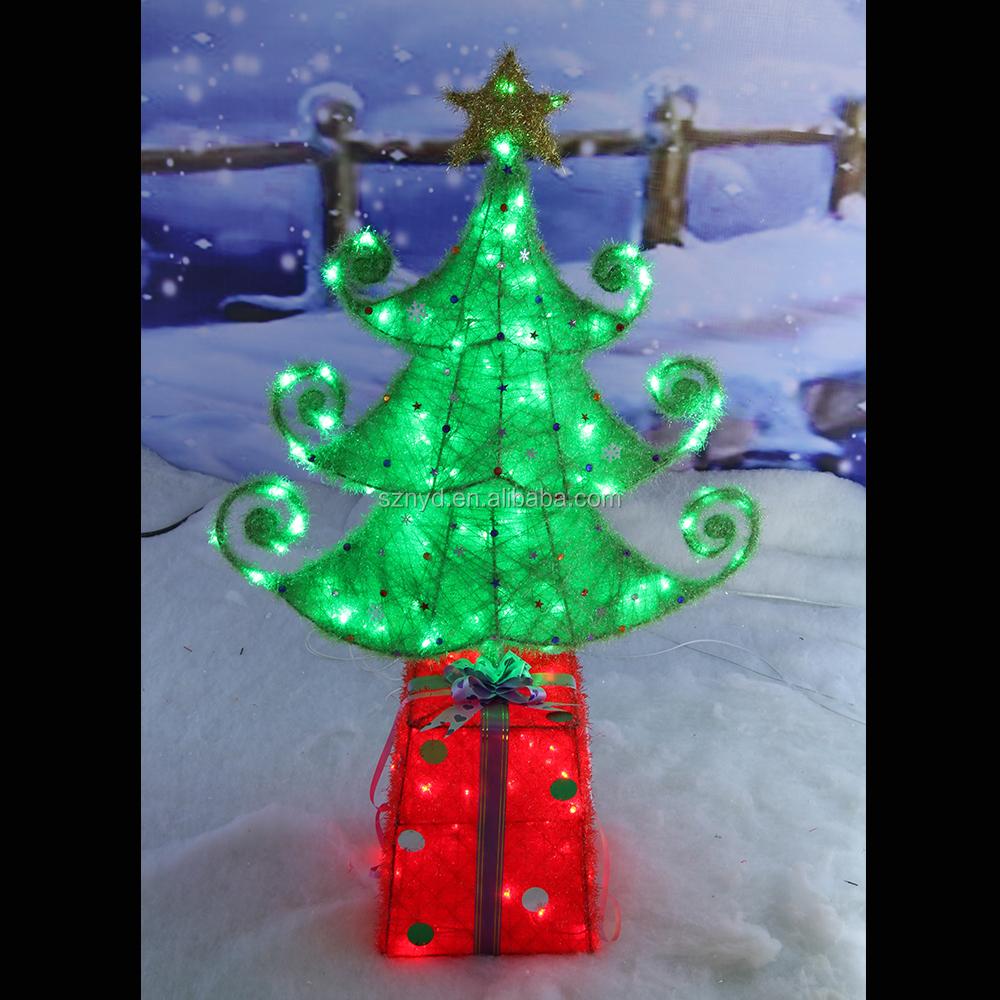 Finden Sie Hohe Qualität Billige Bulk-weihnachtsgeschenke Hersteller ...
