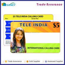 international calling cards international calling cards suppliers and manufacturers at alibabacom - India Calling Card