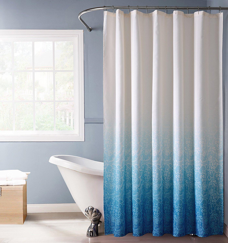 Cheap Battenburg Lace Shower Curtain, find Battenburg Lace Shower ...