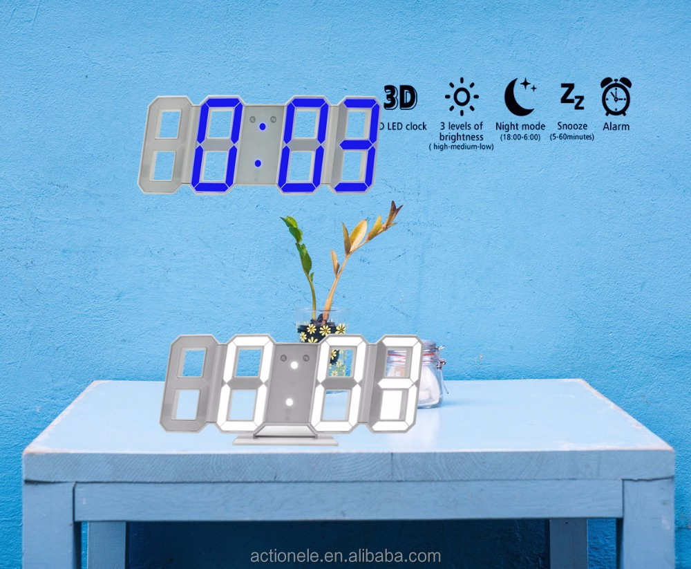 Word digital led clock wall mounted alarm clock with usb port word digital led clock wall mounted alarm clock with usb port manufacturer buy digital led clock product on alibaba amipublicfo Image collections