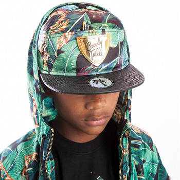 Custom Metal Plate Snapback Hats Men And Women With Your Designs Flat Bill  Green Hats 07d2c852c7f6