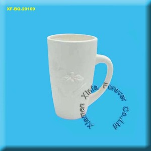 Unpainted Glazed Ceramics, Unpainted Glazed Ceramics Suppliers and