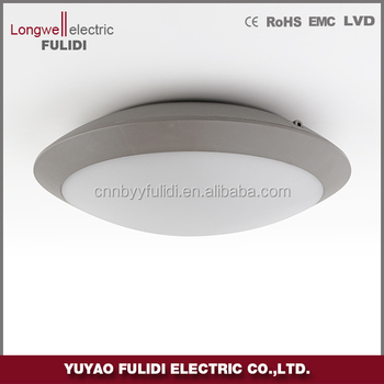 Plastic round modern plastic led ceiling and decorative wall light plastic round modern plastic led ceiling and decorative wall light bulkheadip65surface mozeypictures Image collections