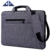 15.6-Inch Multi-Functional Suit Fabric Portable Laptop Sleeve Case Tote Bag For Computer