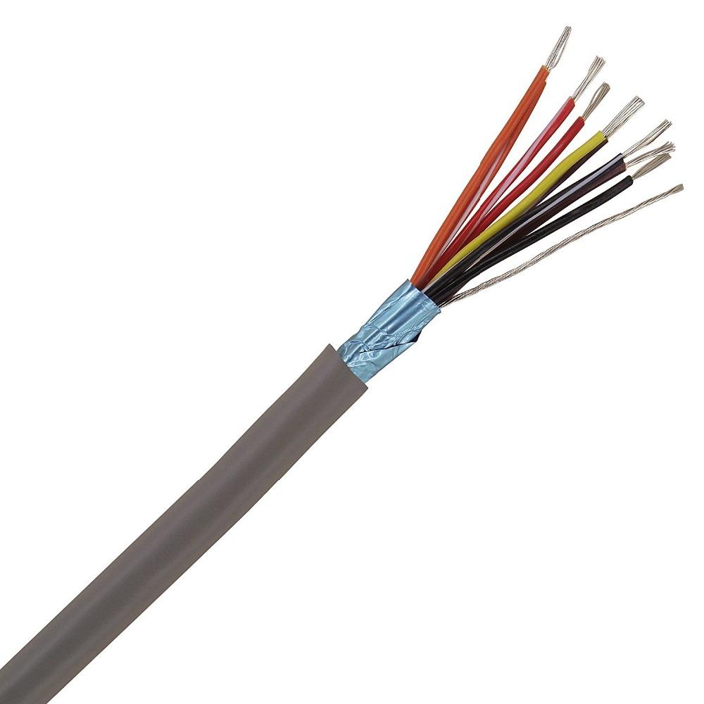 Finden Sie Hohe Qualität Awm 2464-kabel Hersteller und Awm 2464 ...