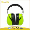 Reasonable Price safety earmuffs sale