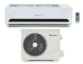 18 000 btu klimaire 15 seer ductless mini split dc. Black Bedroom Furniture Sets. Home Design Ideas